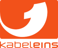 Kabel1 Live Stream